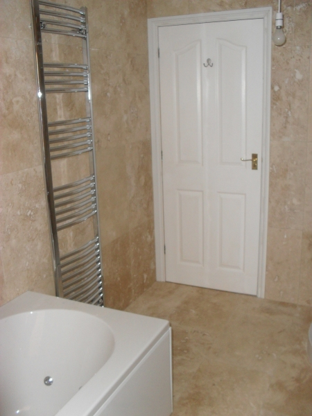 bathroom installers. bathroom installers, jacuzzi show enclosures installed, tilers cirencester installers d