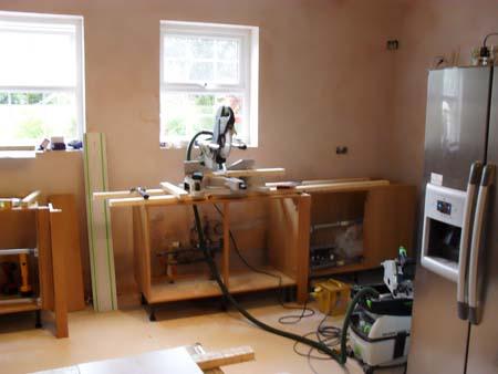 kitchen installations kitchen installers in cirencester glos area